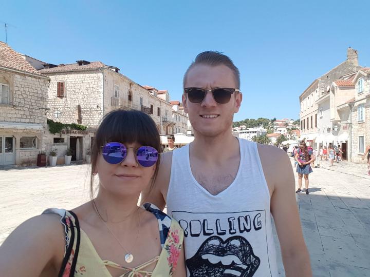 Is Hvar worth visiting?