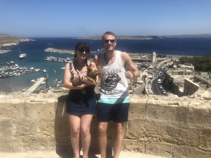 Gozo Tours